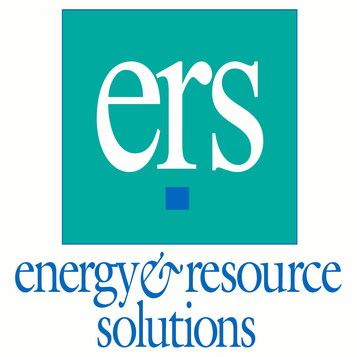 Energy Resource Solutions